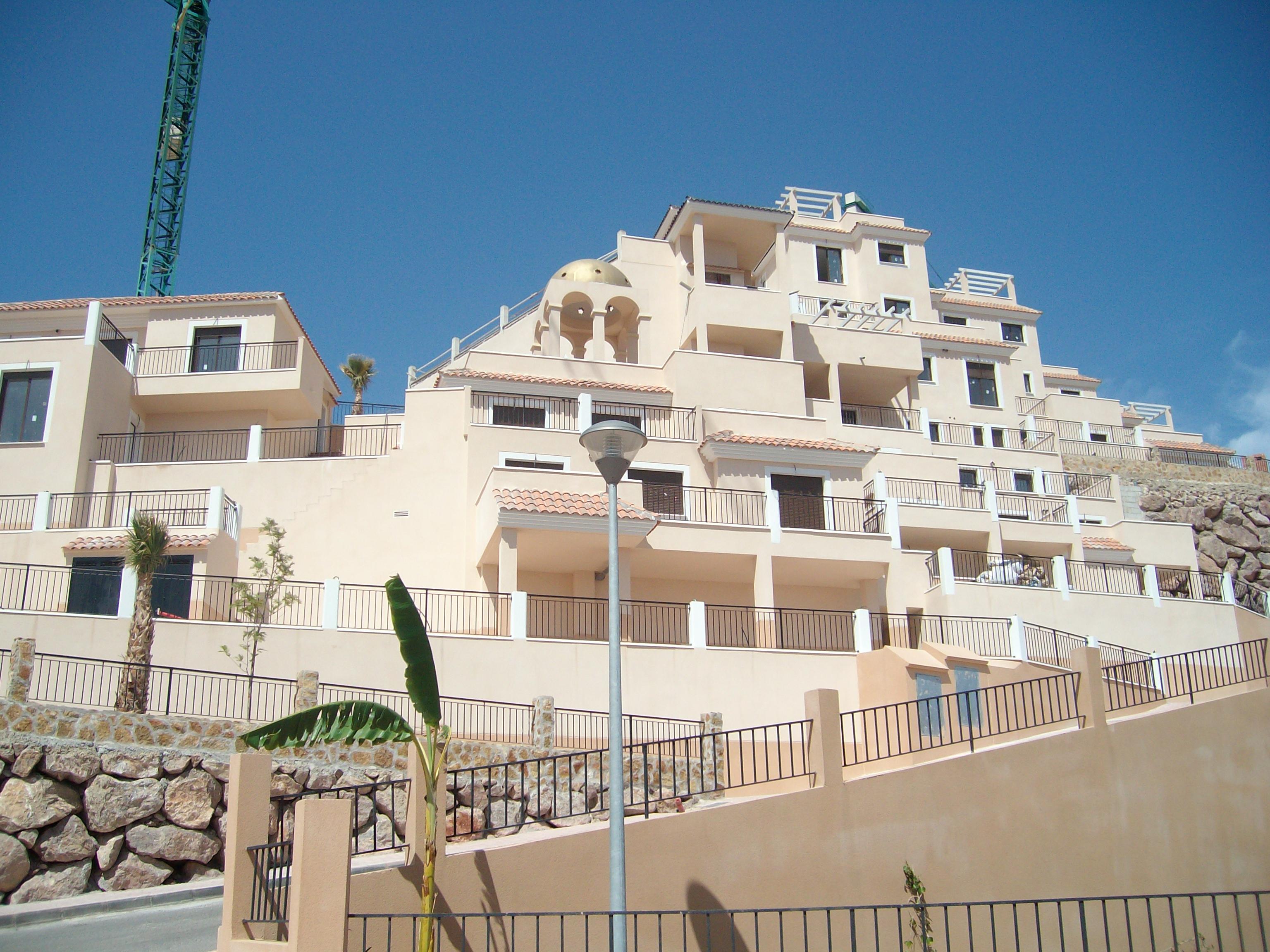 Decopintura. Empresa de decoración y pintura en Alicante